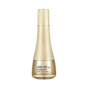 su:m37 LosecSumma Elixir Skin Softner 150ml