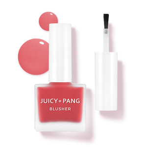 A'PIEU Juicy Pang Water Blusher 9g