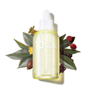 A'PIEU 10 Oil Soak Skin 97ml