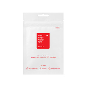 COSRX Acne Pimple Master Patch 24 patches