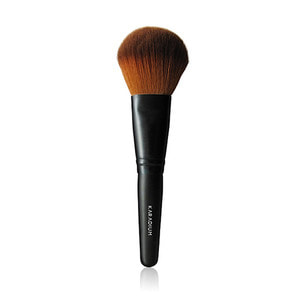 KARADIUM MULTI BLENDING BRUSH
