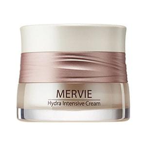 the SAEM Mervie Hydra Intensive Cream 60ml