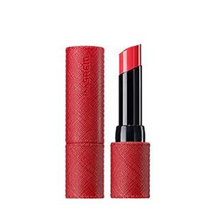 the SAEM Kissholic Lipstick S 4.1g