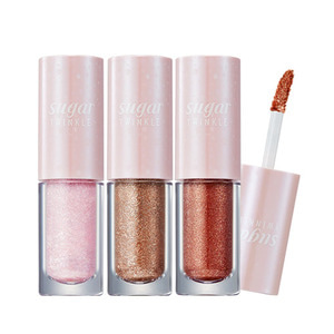[MD] peripera Sugar Twinkle Liquid Shadow 3g