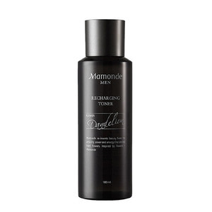 Mamonde Men Recharging Toner 180ml