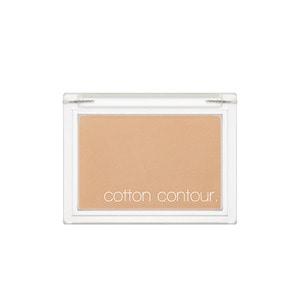 MISSHA Cotton Contour 4g