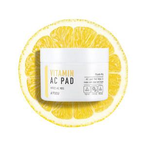 A'PIEU Vitamin AC Pad 35ea