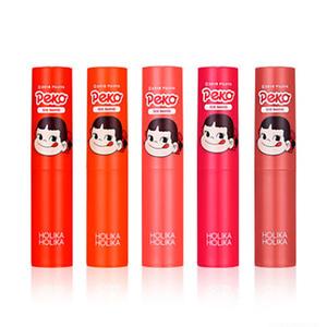 HOLIKA HOLIKA Sweet Peko Edition Water Drop Tint Bomb 2.5g