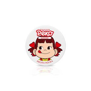 HOLIKA HOLIKA Sweet Peko Edition Milky Jelly Luminizer Melting Milk 6g