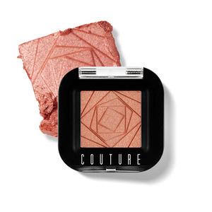 A'PIEU Couture Shadow 1.7g