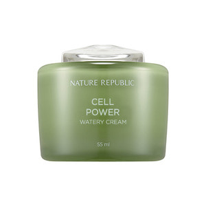 NATURE REPUBLIC Cell Power Day Cream 55ml