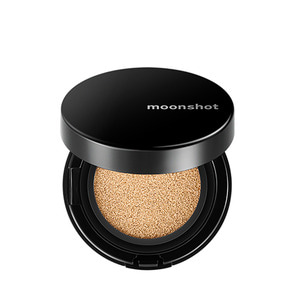 moonshot Microfit Cushion SPF50+ PA+++ 12g