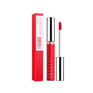 BBIA Lip Ink Tatoo 4.5g