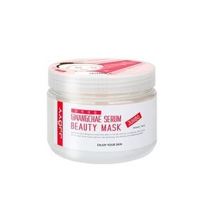 JJOYY Gwangchae Serum Beauty Mask * 30 sheets