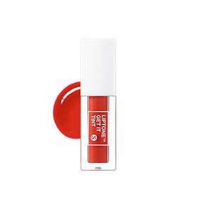 TONYMOLY Lip Tone Get It Tint S 3g