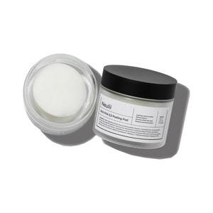 Neulii BHA PHA 5.5 Peeling Pad 70ea