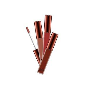 BBIA Last Velvet Lip Tint Ⅴ 5g