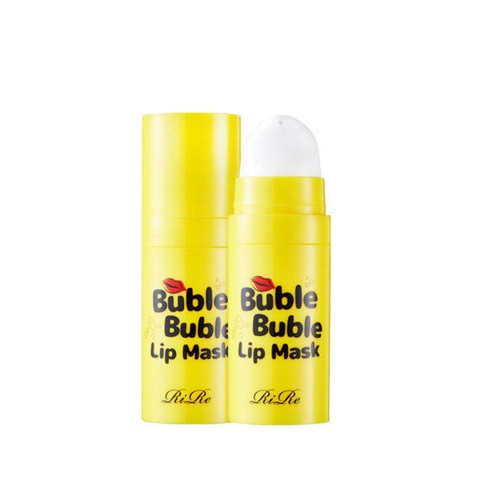 RiRe Bubble Bubble Lip Mask 12ml