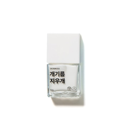 SKINMISO Oil Eraser 9ml