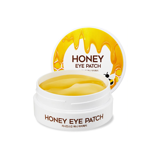 G9SKIN Honey Eye Patch 60pcs
