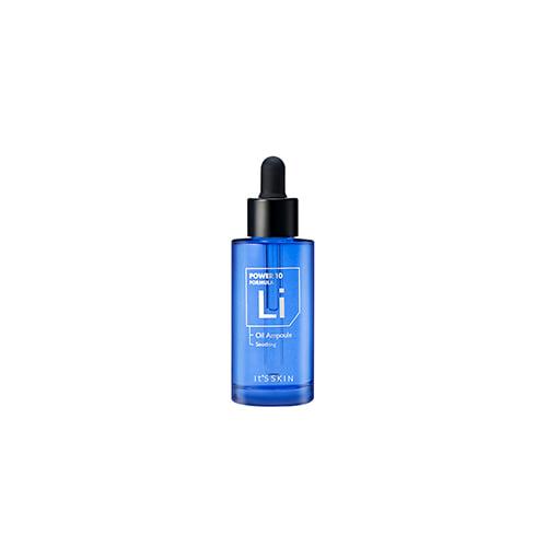 It's skin Power 10 Formula LI Oil Ampoule 32ml