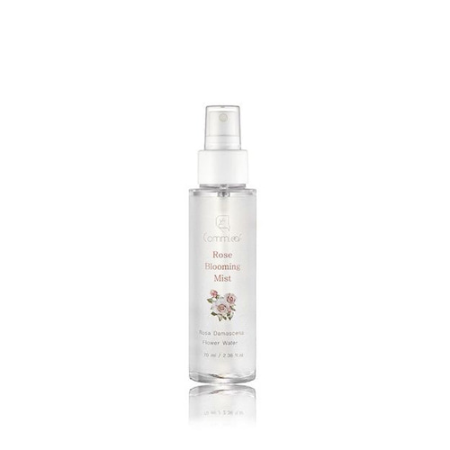 Commleaf Rose Blooming Mist 70ml