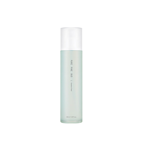 A'PIEU Pure Pine Bud Essence Toner 130ml