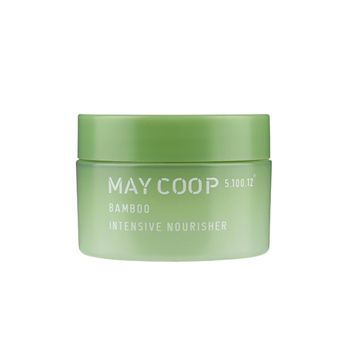 [TIME DEAL] MAY COOP Bamboo Intensive Nourisher 50ml