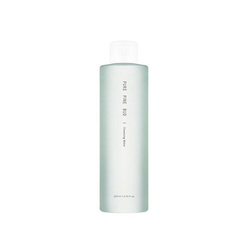 A'PIEU Pure Pine Bud Cleansing Water 200ml