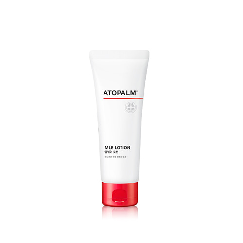 ATOPALM MLE Lotion 120ml