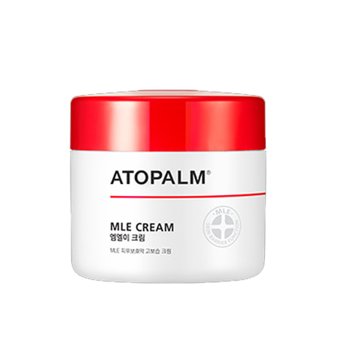 ATOPALM MLE Cream 160ml