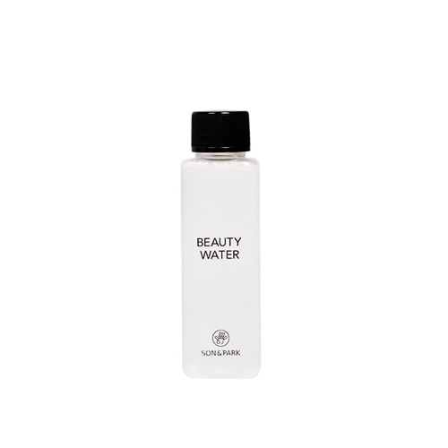 SON&PARK Beauty Water 60ml