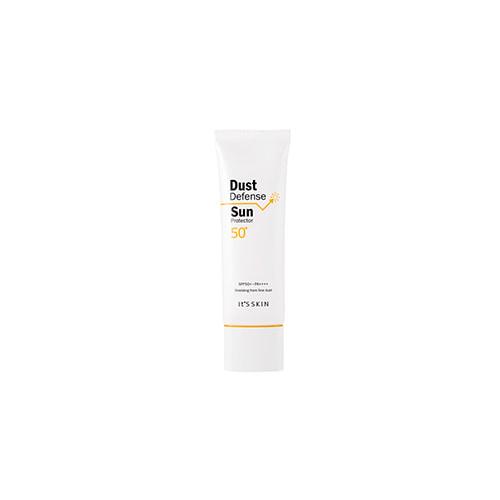 It's skin Dust Defense Sun Protector SPF50+ PA++++ 50ml