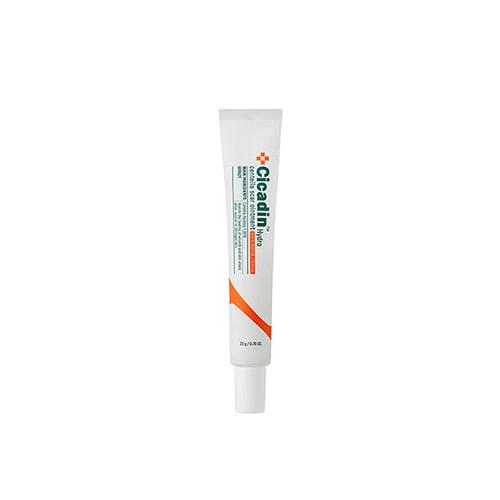 MISSHA Cicadin Hydro Centella Scar Ointment 20g