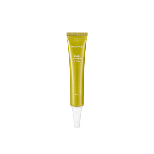 NATURE REPUBLIC Cell Power Eye Cream 30ml