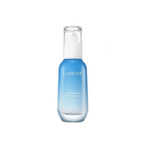LANEIGE Water Bank Hydro Essence 70ml