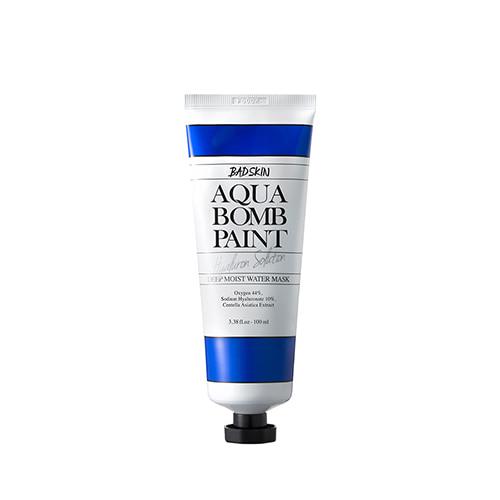 BADSKIN Aqua Bomb Paint 100ml