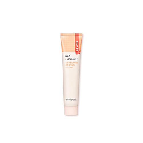 peripera Ink Lasting Easy Blurring BB Cream 40ml
