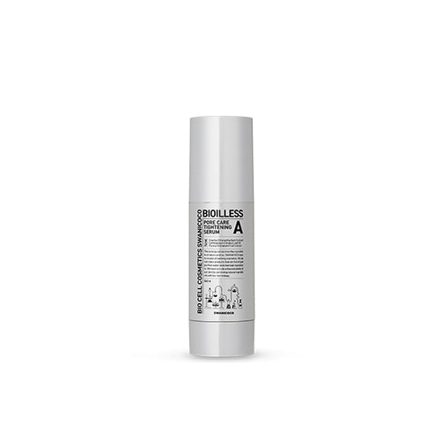 SWANICOCO Pore Care Tightening Serum 30ml