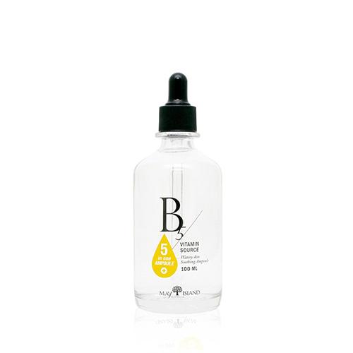 MAY ISLAND B5 Vitamin Source 100ml