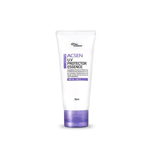 Troiareuke ACSEN UV Protector Essence SPF50+ PA+++ 50ml