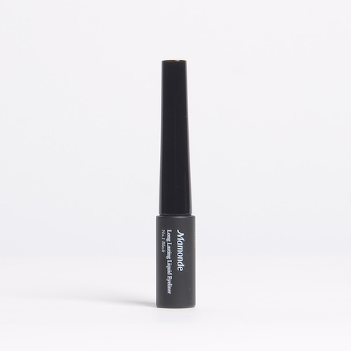 MAMONDE Longlasting Liquid Eyeliner 4ml
