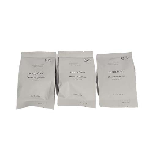 innisfree Water Fit Cushion Refill 14g