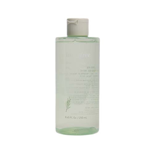innisfree Green Barley Peeling Toner 250ml