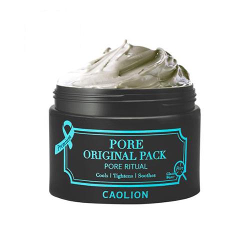 CAOLION Premium Pore Original Pack 50g