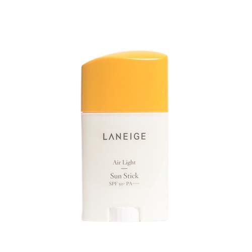 LANEIGE Air Light Sun Stick SPF50+ PA++++ 26g