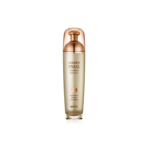 [TIME DEAL] skin79 Golden Snail Intensive Emulsion 130ml