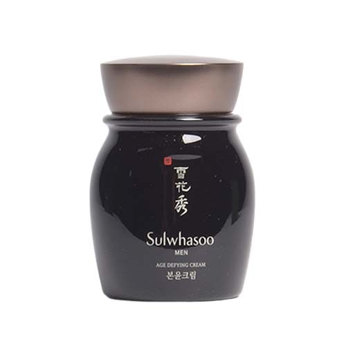 Sulwhasoo MEN Age Defying Cream 40ml