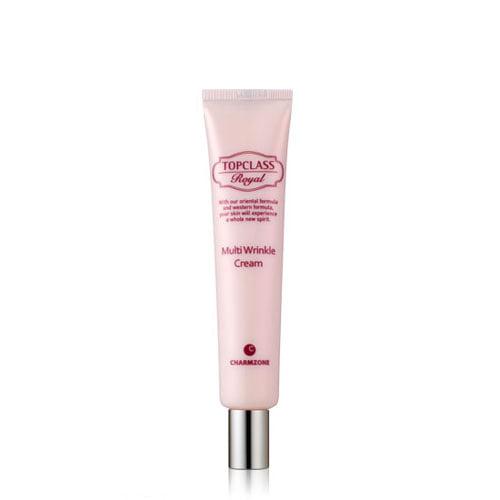 CHARMZONE TOPCLASS Royal Multi Wrinkle Cream 30ml