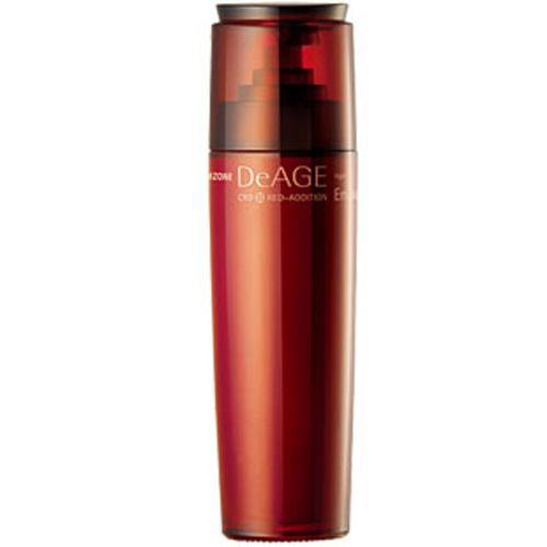 CHARMZONE DeAGE Red-Addition Emulsion 130ml